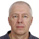 COMM_0005_Gábor Jandó