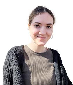 Liza Balázs