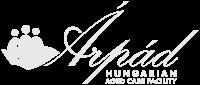 Arpad-RGB-White-logo